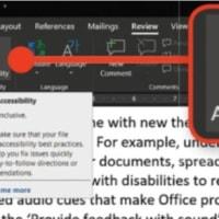 Office 2019にアップグレードすべきか?