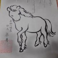 平塚周辺サイクリング参拝 ~2020.1.4(土)