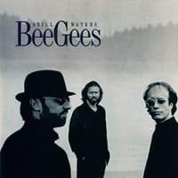 30 Best Bee Gees Songs