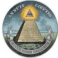 【今日のキーワード】 【世界統一政府】樹立を目指す悪魔崇拝の秘密結社【イルミナティ】