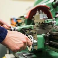 機械工学の自動化技術の基本的な内容