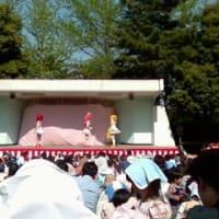2007/04/29