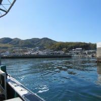 4月20日(土)21日(日) 淡路サワラ釣り