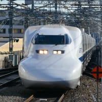 大阪・和歌山を旅行してきました(1日目)
