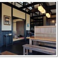 【長野県飯田市】蕎麦 陸右ヱ門(そば りくえもん)