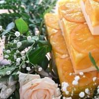 オンライン和装結婚式の内容と流れ