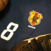 【サッカーW杯予選】ゲームプランなき無能な死 ~日本1-2イラン