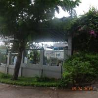 その1 残り少ないVungTau生活で毎日遠出の散策