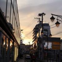 金沢八景3