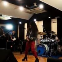 NEMOPHILA 「紅」MV