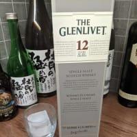 海外の日本酒事情