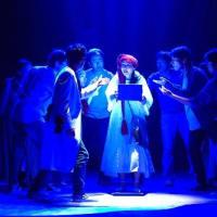 ピッコロ劇団『銭げば!』大千穐楽を迎えました