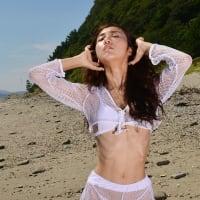 さくら@淡路・吹上浜-1-3
