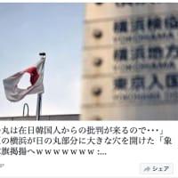 オレオレ詐欺の目的がわかりました。【日本人を中国人にすることです。】