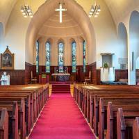 ワクチンがパンデミックである:ケンタッキー州の修道院でワクチンを接種した修道女の80%が2日後にコロナウイルスの陽性反応を示した Ethan Huff