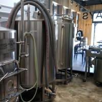 幕張brewery