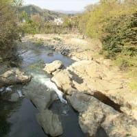 RKH 2019-07 高川山3