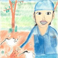 第7回「夢を生きるアートコンテスト」