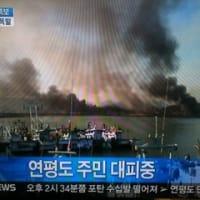 村上 龍 東日本 大震災