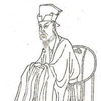 御影日記(12)  金融権力盛衰史(8)─3. カントの道徳論(3)