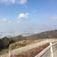 SOTA 生駒山で初運用