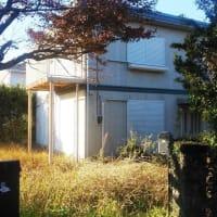 New!!プロジェクト いすみ市岬町江場土 『 ここからキューブHouse 』⌂Made in 外房の家。潜在能力がない、ではなく。。埋もれてしまっただけ。