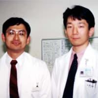 亀田総合病院の腫瘍内科セミナー