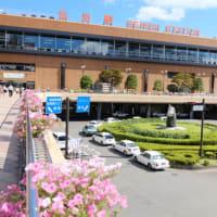 石巻→仙台→東京。2019年秋の旅(27)