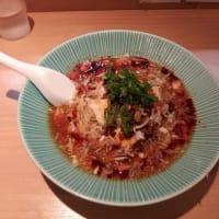 らぁ麺 はやし田(東京都新宿区新宿)