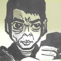 『唐沢寿明、日本版バウアー役『24』主演「最大の危機だよ」』~唐沢寿明さん