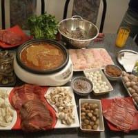 北京レポート・お食事篇