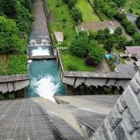会員制リゾートホテル 軽井沢に泊まる7つの絶景・涼景