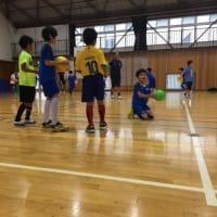 サッカーだけしていても、サッカー上手くなりません!