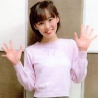 HBCラジオ「Hello!to meet you!」第167回 後編 (12/8)