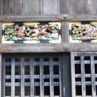 黒田官兵衛(如水)と日光東照宮3