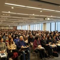 全国通訳案内士試験 <通訳ガイドで食べていく方法>セミナーのまとめ(2017年~2020年)
