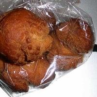 沖縄ドーナツ