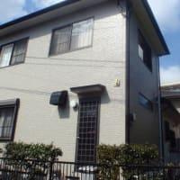 No,32T様邸屋根及び外壁塗装工事
