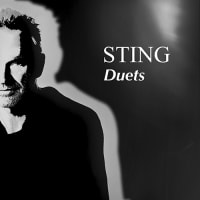 Sting, Zucchero - September