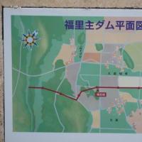 沖縄本島と宮古島に行ってきた その5 宮古島南東部観光後半戦