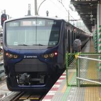 開業から1年の相鉄JR直通と相鉄2021年3月ダイヤ改正