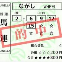 第80回優駿牝馬(オークス)・検討