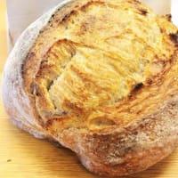 いすみ市岬町桑田 Kさんご夫婦のテイクアウトショップ『 ACOUSTIC Bread &Coffee 』。OPEN!に向けてのBread試作品いただきました!!