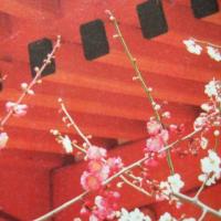 日本最初の元号