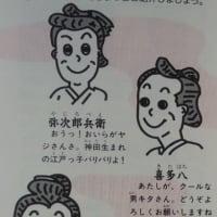 「弥次喜多珍道中」 レビュー (ファミコン)