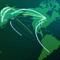 各国の金融機関に義務付けられている「共通報告基準(CRS)」をご存知ですか?