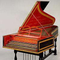 是非聴きたいチェンバリスト、ブランディーヌ・ランヌーの最新盤、J.Sバッハのゴルドベルク変奏曲を検証する。