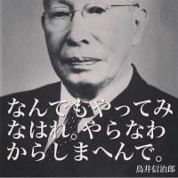 パーフェクト☆ヒューマン+゚。*(*´∀`*)*。゚+