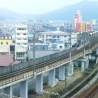 博多→岡山(3)