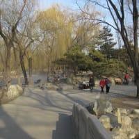 北京・天津紀行(2014年12月~2015年1月)(18)(10月16日発表)